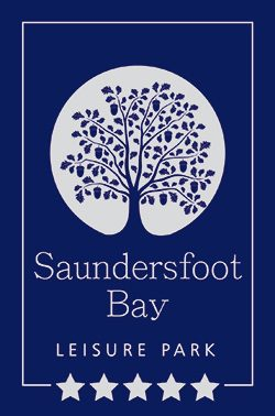 Saundersfoot-Bay-logo-right